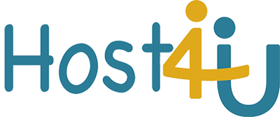 Host 4 U - Domains & Hosting Services